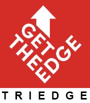 triedge